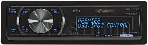 bick tips on buying cheap pioneer premier deh p500ub radio cd mp3 rh bickeigmykcuqvp blogspot com Pioneer Deh 4400HD Pioneer Deh Wiring Harness Diagram