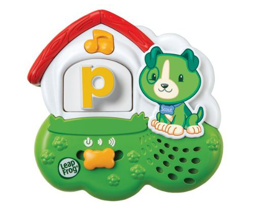 leapfrog fridge phonics magnetic alphabet set styles may With magnetic letters for 1 year old