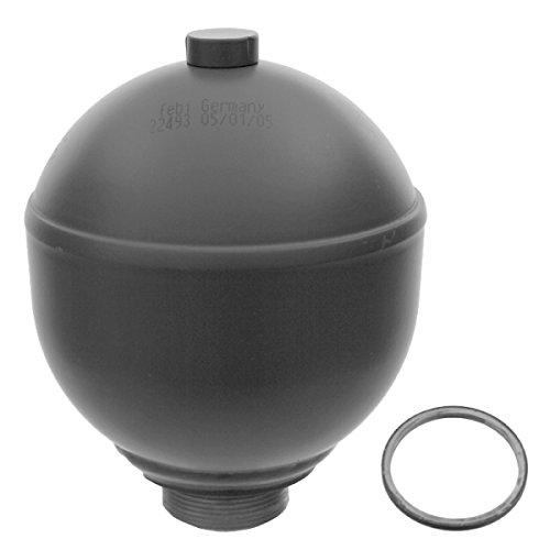 Febi 23791 Suspension Sphere