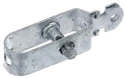 gah-alberts-tensor-de-carga-metal-galvanizado-a-fuego