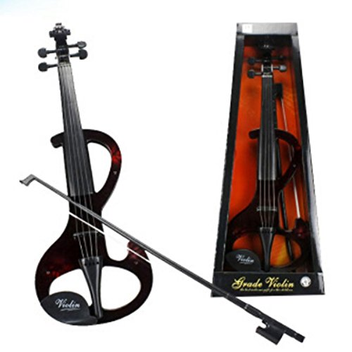 sandistore-child-music-violin-childrens-musical-instrument-kids-birthday-christmas-gift-black
