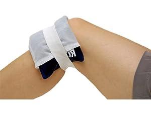Koolpak Elasticated Sleeve