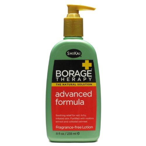 shikai-borage-therapy-advanced-formula-238ml-fragrance-free-lotion