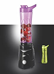 Glen GL 4047 I Blender Plus