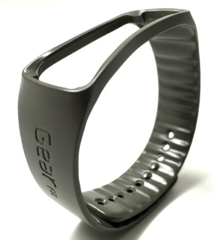 samsung-galaxy-gear-fit-replacement-plastic-band-mocha-gray