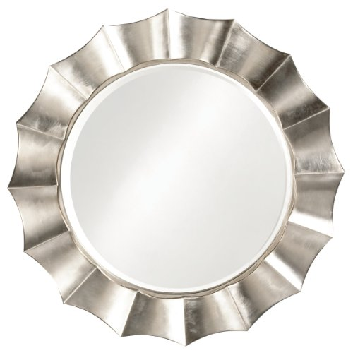Howard Elliott 6019 Corona Mirror