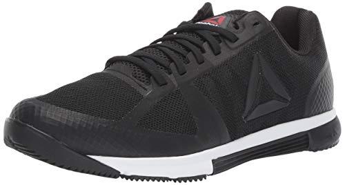 Reebok Men's Speed Tr 2.0 Sneaker
