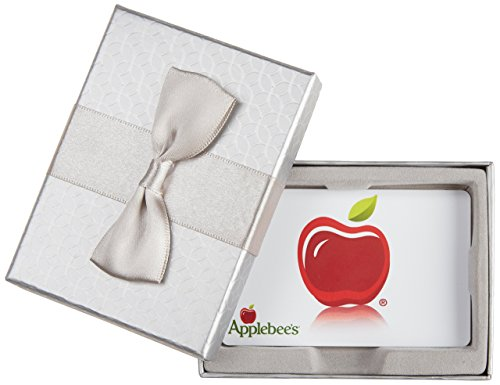applebees-50-gift-card-in-a-gift-box