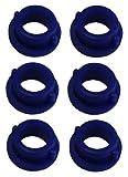 Tomcat® 6 Bushings Replacement for Aquabot® / Aqua Products P/n: 2600