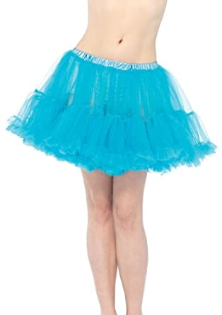 Low Price Leg Avenue Petticoat
