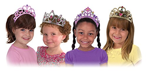 melissa-doug-dress-up-tiaras