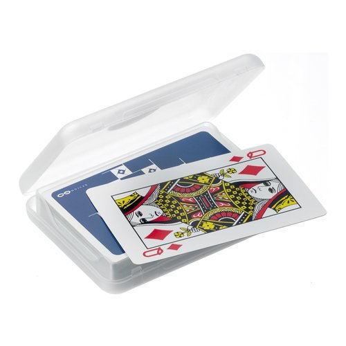 Design-Go-Travel-Plastic-WaterProof-Playing-Cards