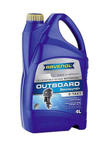 ravenol-outboardoil-2t-parte-sintetica-tc-w3-olio-per-2-tempi-fuoribordo-4-litri
