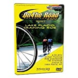 417pM1 OViL. SL160  Spinervals Virtual Reality 2.0: Lake Placid Training Ride DVD