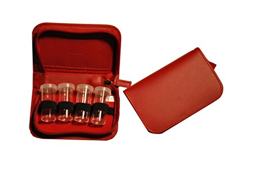 leather-4-vial-pill-case-red