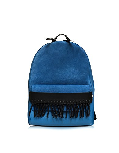 31-phillip-lim-womens-ap16a046smu-blue-leather-backpack
