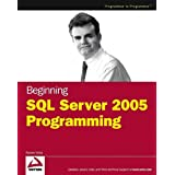 Beginning SQL Server 2005 Programming ~ Robert Vieira