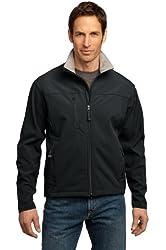 Port Authority - Glacier Soft Shell Jacket.