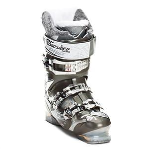 Tecnica Viva Max 10 Air Shell Ski Boot Womens