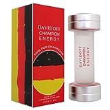Davidoff Champion Energy Eau de Toilette - 90 ml