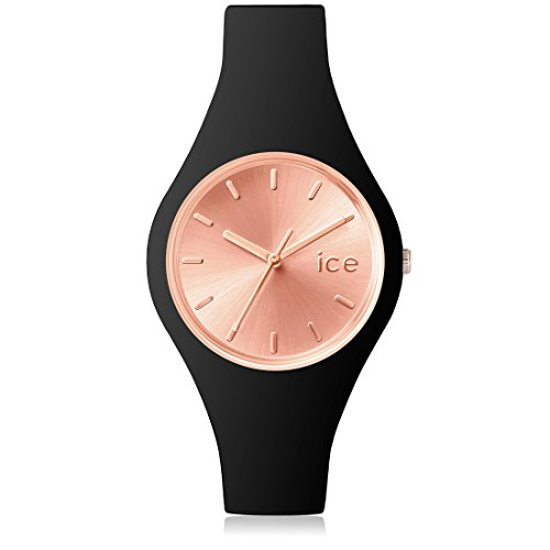 Montre bracelet - Femme - ICE-Watch - 1582