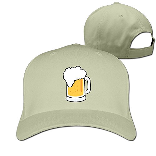 xssyz-unisex-i-love-beer-adjustable-baseball-caps-natural