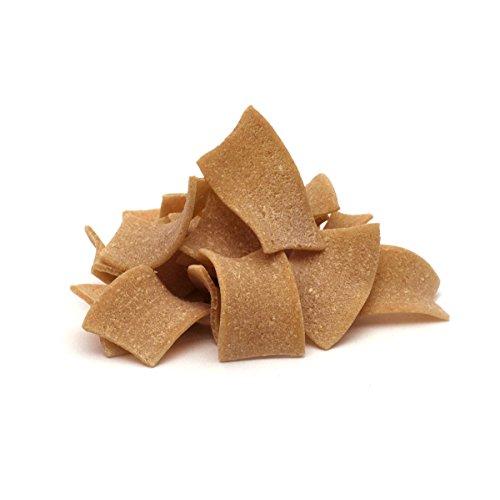 Pantacce-Pasta-de-harina-integral-con-Aloe-Organica-500-gr