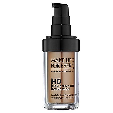 make-up-for-ever-high-definition-foundation-173-amber-30ml