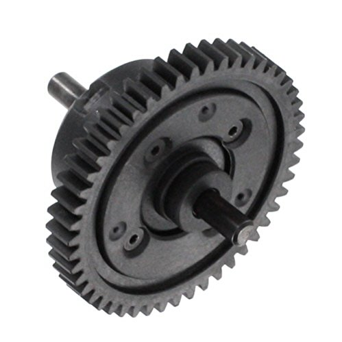 Redcat Racing Complete Differential Center