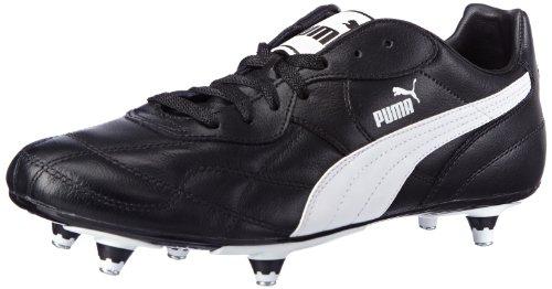 Puma Esito Classic SG Herren Fußballschuhe