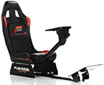Big Sale Playseat Limited Edition Forza Motorsport 4 Racing Seat