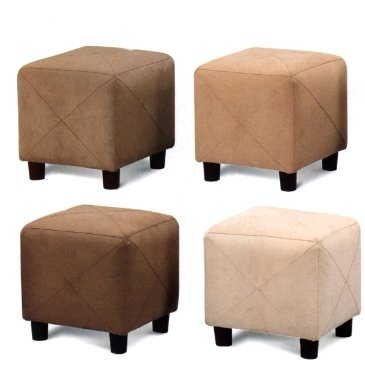 Cheap Ottomans And Footstools Rating Amp Review Microfiber