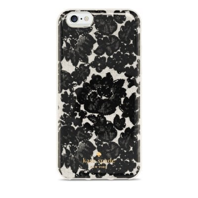 official-kate-spade-new-york-iphone-6-s-case-lux-lace