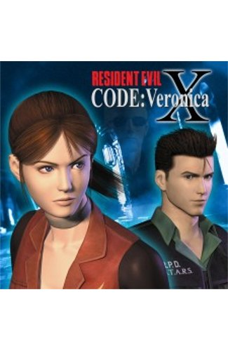 resident-evil-code-veronica-x-hd-ps3-digital-code