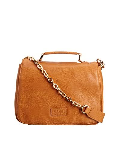 RAVEL Bolso Womens Mavis Shoulder Bag