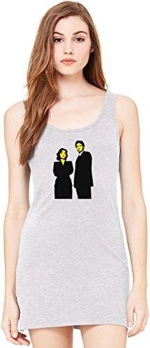 mulder-and-scully-stencil-bella-basic-sin-mangas-de-la-tunica-sleeveless-tunic-tank-dress-for-women-