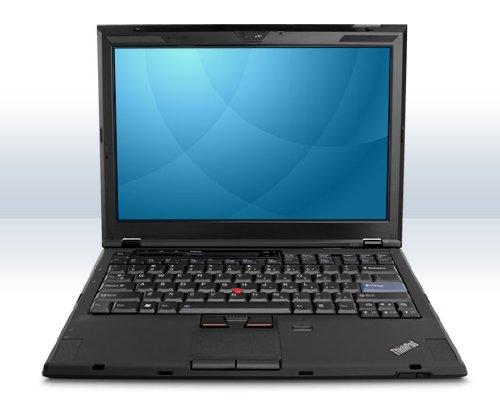 Thinkpad x301 Laptop by Lenovo