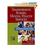 img - for Transforming School Mental Health Services byDoll book / textbook / text book