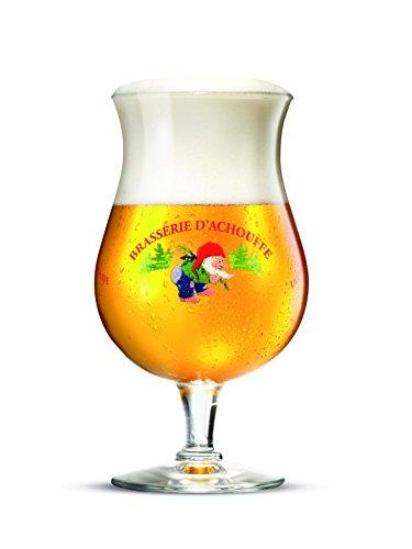la-chouffe-bicchiere-da-birra-33-cl