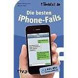 """Die besten iPhone-Failsvon """"Nenad Marjanovic"""""""