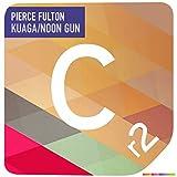 Kuaga (Original Mix)