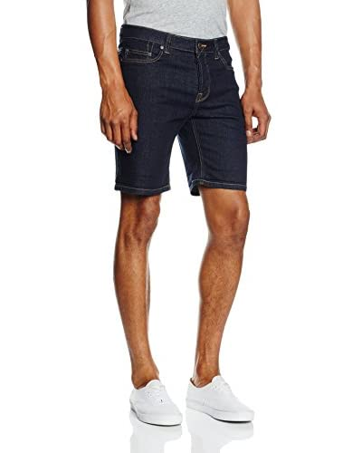 Only & Sons Short Azul