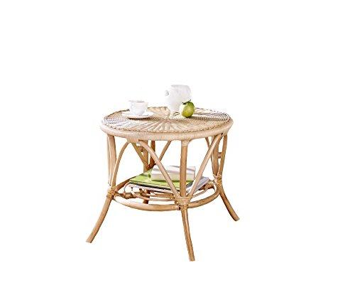 rattan tisch rund com forafrica. Black Bedroom Furniture Sets. Home Design Ideas