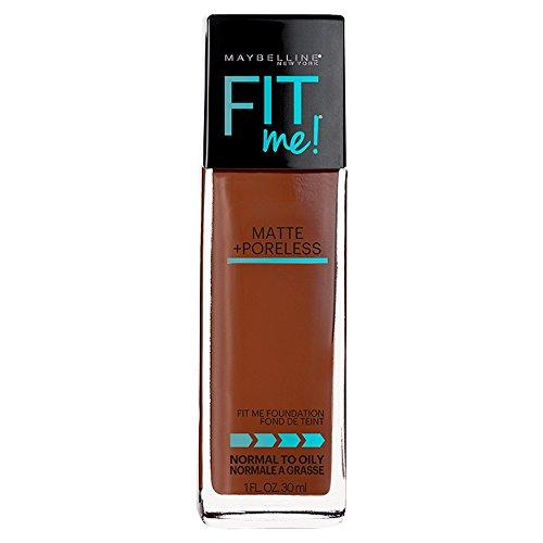 maybelline-fit-me-matte-and-poreless-foundation-30-ml-360-mocha