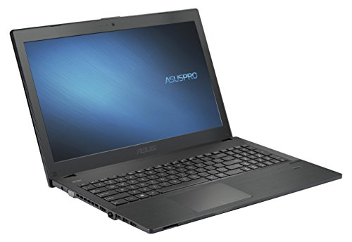 asus-portatile-display-da-156-pollici-hd-processore-intel-core-i3-5005u-ram-4gb-hdd-da-500gb-freedos