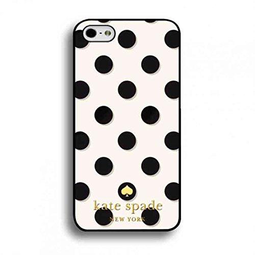 iphone-6-6s47-inches-massgeschneiderte-kunststoff-schutz-hullekate-spade-new-york-logo-hullekate-spa