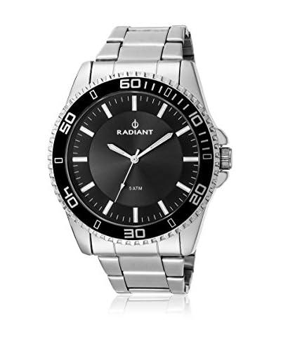 Radiant Reloj de cuarzo Man RA374201 38 mm