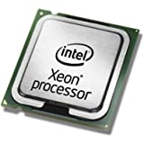 Intel Xeon Quad-Core E5-2609 2.4GHz 6.4GT/s 10MB LGA2011 Processor without Fan, Retail BX80621E52609