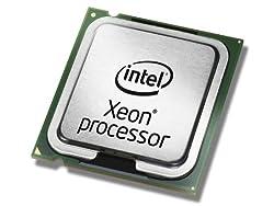 Intel E5-2670 2.60Ghz 20M Cache 8-Core 115W Processor SR0KX
