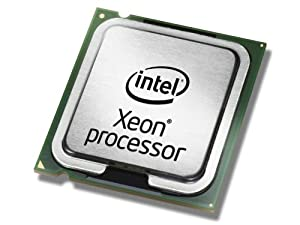 Intel Xeon Eight-Core E5-2650 2.0GHz 8.0GT/s 20MB LGA2011 Processor without Fan, Retail BX80621E52650